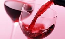 Бокал вина остановит остеопороз