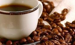 Кофе спасает от рака кожи