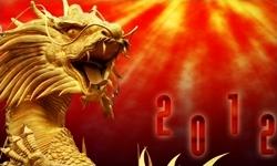 гороскоп на 2012 год