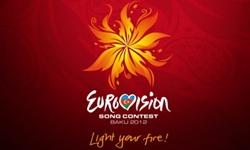Евровидение 2012- предсказания сбылись