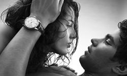 10 самых необычных вещей о сексе