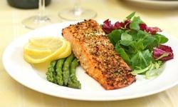 безуглеводная диета: принципы, преимущества, недостатки, правила, меню диеты