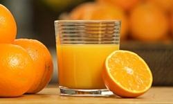 диета для похудения с апельсиновым соком