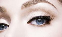 5-макияж весна 2012