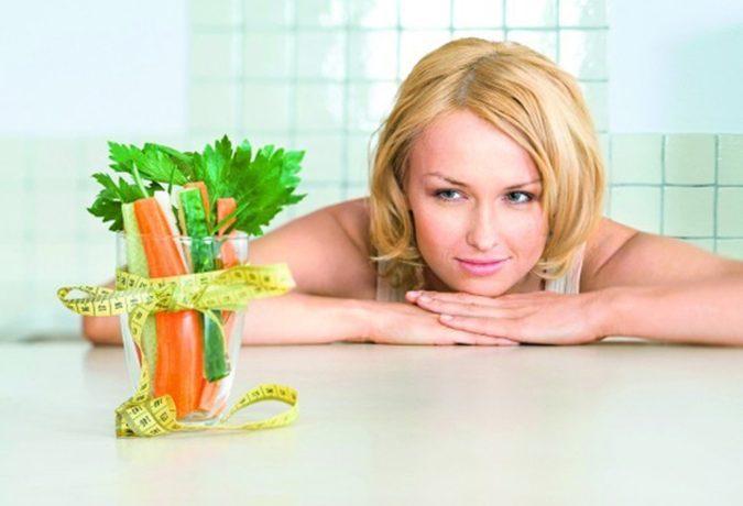 6 способов обмануть голод