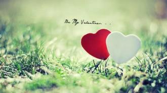 История возникновения Дня Святого Валентина