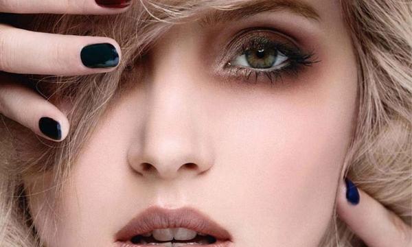 Как увеличить глаза, или 6 трюков супер-макияжа глаз