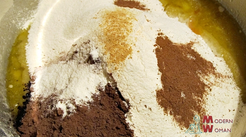 Как украсить печенье на Пасху