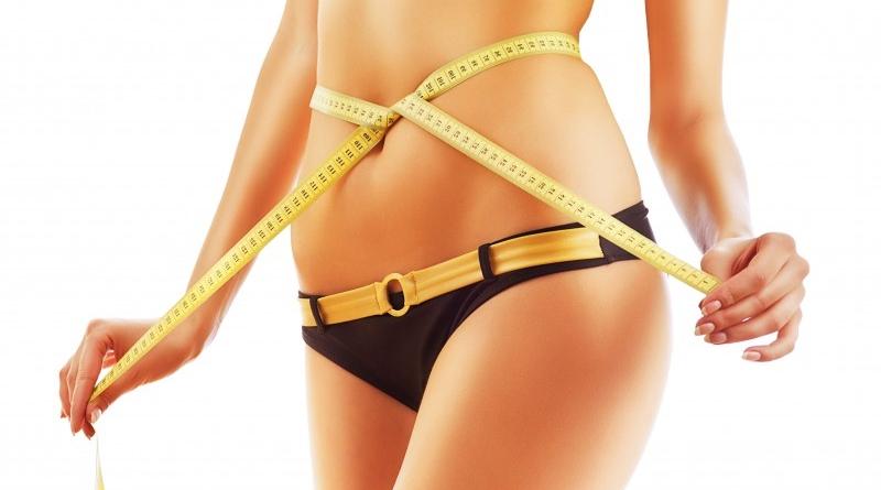 На вес женщин влияют романтические отношения