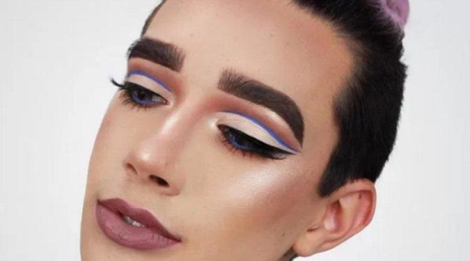 Новое лицо декоративной косметики CoverGirl