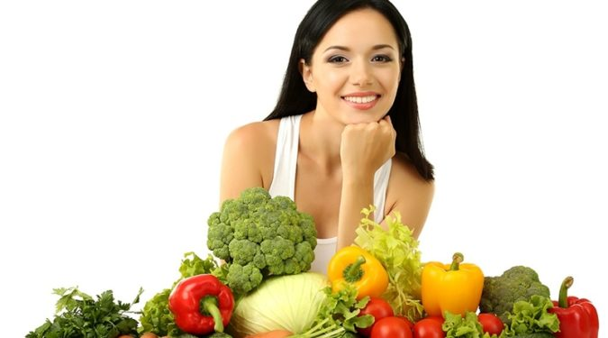 Важные рекомендации диеты