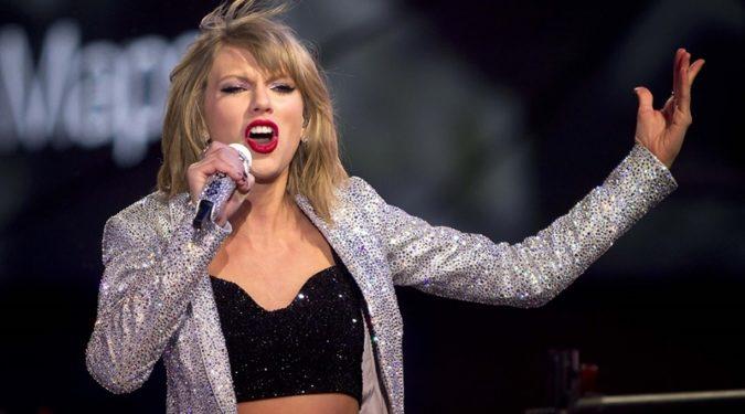 Самые дорогие певицы мира по мнению Forbes