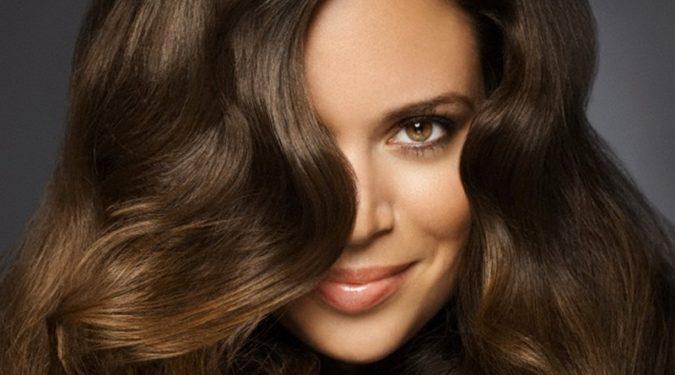 Касторовое масло для роста волос