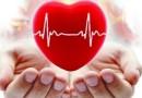 Предпраздничный инфаркт у женщин