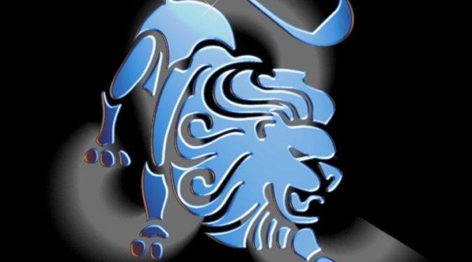 Гороскоп на 2017 год: Лев