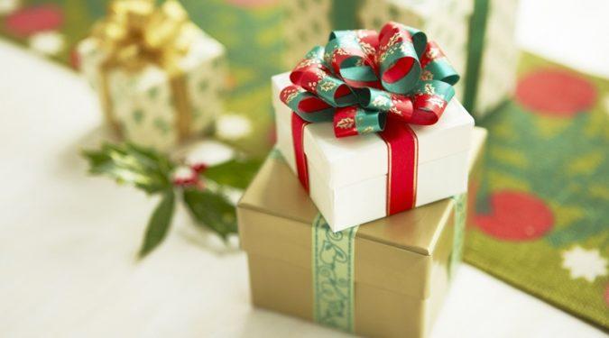Подарки по знакам зодиака: 12 полезных идей