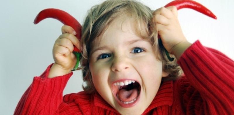 Дети катастрофы: что делать?