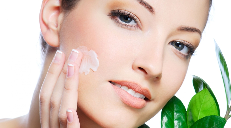 Image result for как очистить кожу