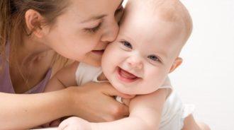 Давление матери и пол будущего ребенка
