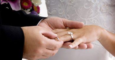 У вас счастливый брак?