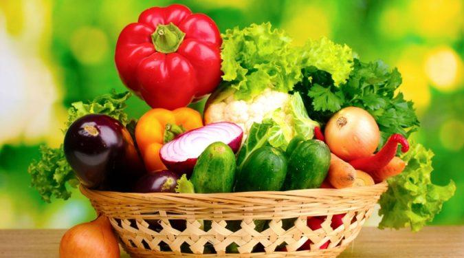 Какие витамины нужны зимой