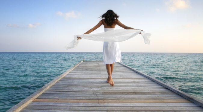 Как обрести душевное равновесие