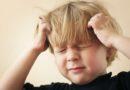 Вегето – сосудистая дистония у детей
