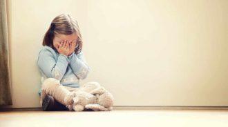 Какое наказание ребенку полезнее