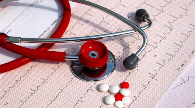 Сердечная аритмия: кто в зоне риска