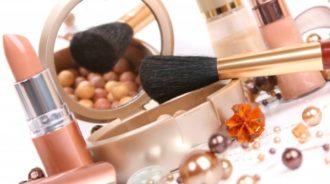 Ошибки в макияже которые можно избежать
